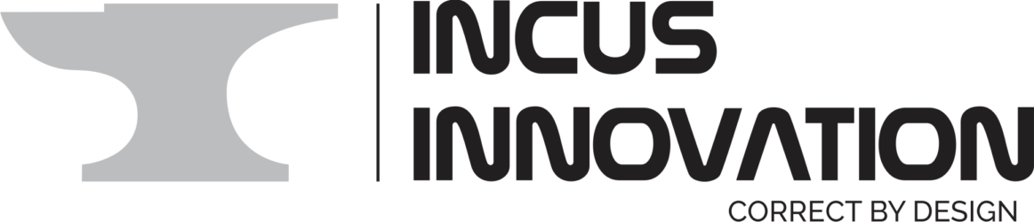 Incus Innovation